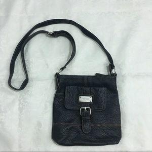 Nine West basic crossbody bag